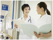 認定看護師教育課程   静岡がんセンター